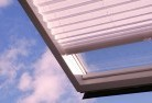 Acacia Ridge Skylight (5)